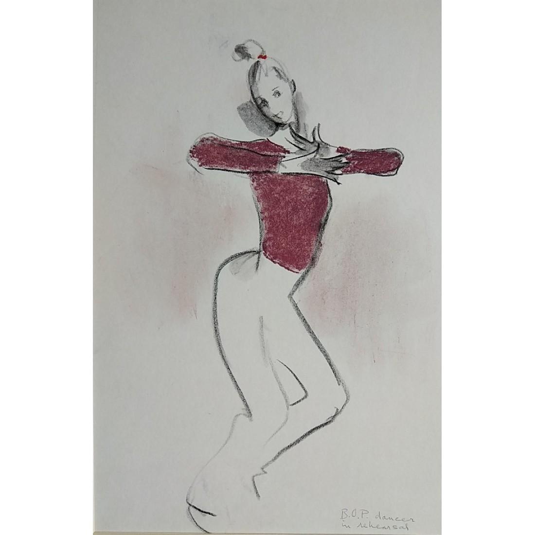 229 B.O.P. Dancer