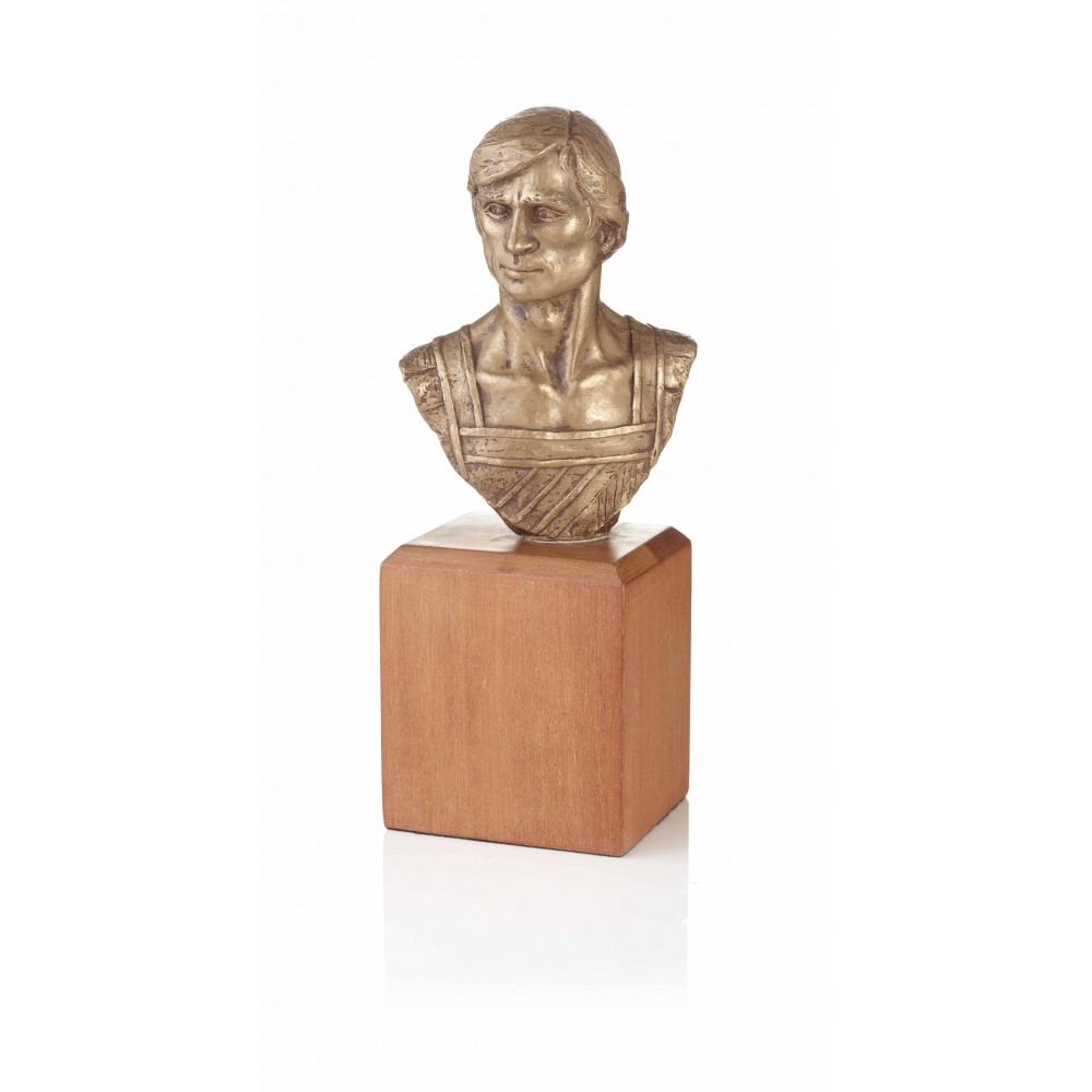 32 Nureyev