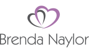 The Brenda Naylor Website